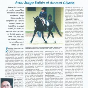 article-attention-travail-au-pas-partie-1