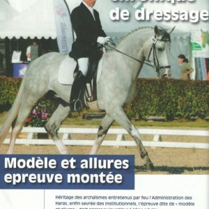 article-sf-chronique-page-1
